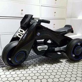 xe máy điện bq6188 giá sỉ