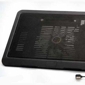 đế tản nhiệt laptop n19 giá sỉ