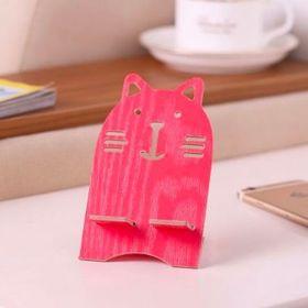 đế điện thoại gỗ giá sỉ 8k5có rất nhiều mẫu z a l o 0 9 8 72 1 79 5 2 hàng đẹp giá sỉ