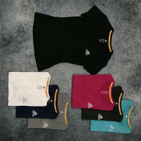 áo thể thao nữ das giá sỉ