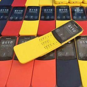 điện thoại mình sỉ các loại mặt hàng ai có nhu cầu thì liên hệ nhé giá sỉ