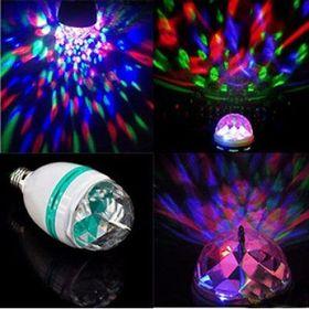 Đèn led vũ trường Party Light giá sỉ