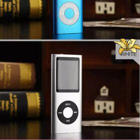 Máy nghe nhạc MP4 bộ nhớ trong 8GB giá sỉ
