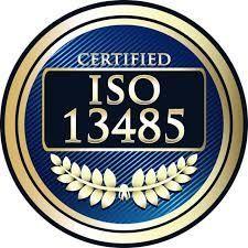 Gói tư vấn chứng nhận ISO 13485 – Thủ tục nhanh gọn giá sỉ