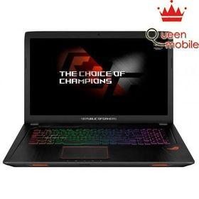 Laptop Asus GL553VD-FY175 Đen Hàng giá sỉ