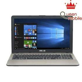 Laptop Asus K550VX-DM376D Đen Hàng giá sỉ