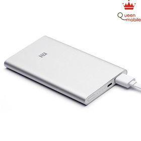 Pin sạc dự phòng Xiaomi 20000mAh giá sỉ