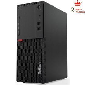 PC LENOVO V520s-08IKL 10NMA002VA giá sỉ