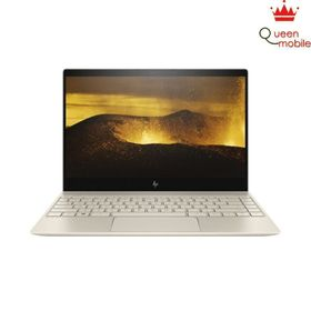HP Envy 13-ad140TU 3CH47PA ALU Vàng giá sỉ