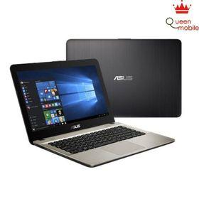 Laptop ASUS X441NA-GA070T Đen giá sỉ