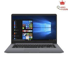 Laptop Asus X510UQ-BR641T Xám Hàng giá sỉ