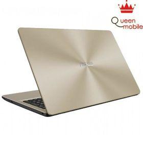 Laptop Asus X542UA-GO285 Vàng Hàng giá sỉ