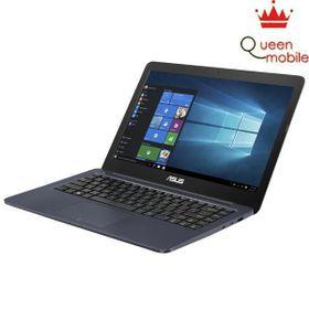 Laptop Asus E402NA-GA025T Xanh Hàng giá sỉ