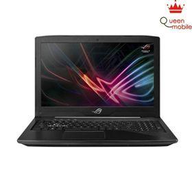 Laptop Asus FX503VD-E4119T giá sỉ