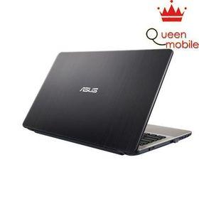 Laptop Asus X541UA-XX272 Đen Hàng giá sỉ