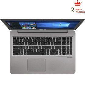 Laptop ASUS X510UA-BR543T XÁM Hàng giá sỉ