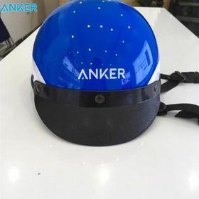 Mũ bảo hiểm Anker giá sỉ