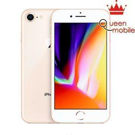 iPhone 8 256GB MQ7H2-Gold - 256GB giá sỉ