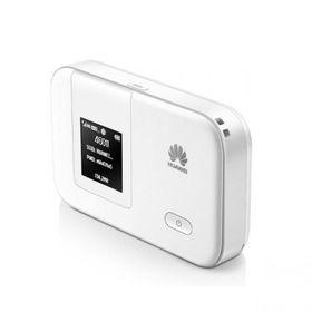 Thiết bị phát Wifi từ sim 3G-4G Huawei E5372 giá sỉ