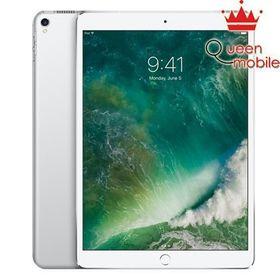 iPad Pro 105 WiFi Cellular 256GB Silver MPHH2ZP/A - New 2017 - 32GB giá sỉ