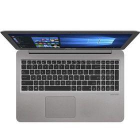 Laptop ASUS X510UA-BR543T XÁM giá sỉ