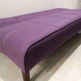 Sofa giường đa năng 2021V giá sỉ