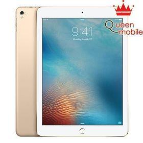 iPad Pro 97 WiFi 256GB Gold - 32GB giá sỉ