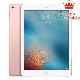 iPad Pro 97 WiFi 128GB Rose Gold - 128GB giá sỉ