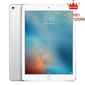 iPad Pro 97 WiFi 128GB Silver - 128GB giá sỉ