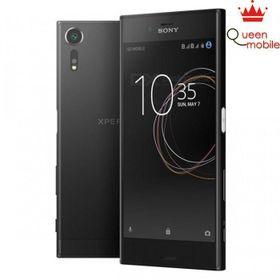 Sony Xperia XZs Đen - 32GB giá sỉ