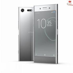 Sony Xperia XZs Bạc - 32GB giá sỉ