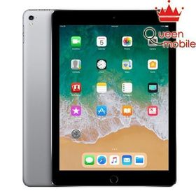 iPad Pro 129 WiFi 256GB Space Gray MP6G2- New 2017 - 256GB giá sỉ