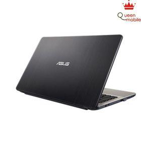 Laptop Asus X541UA-XX272 Đen giá sỉ