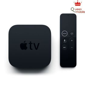 Apple TV 4k 64GB MP7P2ZP/A- Model 2017 giá sỉ