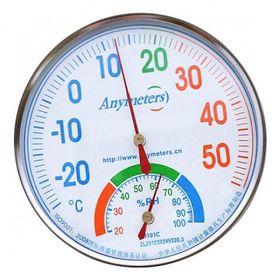 Nhiệt ẩm kế Anymeters TH101C giá sỉ