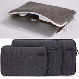Túi Chống Sốc Sleeve British Tweed 116-inch Nâu 0451 giá sỉ