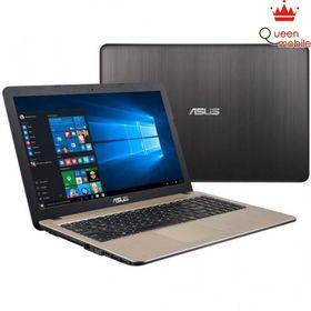 Laptop ASUS X540UP-GO106D Đen giá sỉ
