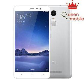 Xiaomi Redmi Note 3 Bạc Ram 3GB - 32GB giá sỉ