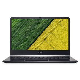 Laptop Acer Aspire SF514-51-56F3 - NXGLDSV004 14inch Đen giá sỉ