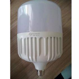 Bóng đèn Led ngoài trời LED-65W giá sỉ
