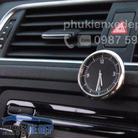 Nhiệt kế ẩm kế cho ô tô xe hơi giá sỉ