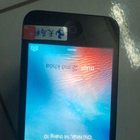 Xiaomi Mi 4 Full boxx giá sỉ