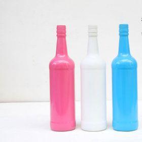 Chai Vodka 750nl màu TNS3 giá sỉ