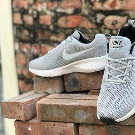 Giày thể thao nữ N33 giá sỉ