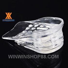 Lót giày tăng chiều Cao Silicon - WinWinShop88 giá sỉ