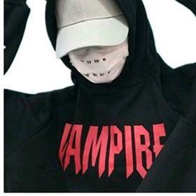 Áo hoodie nam nỉ ngoại giá sỉ