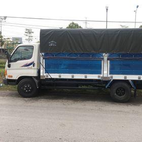 Ô tô tải Tera100 giá sỉ