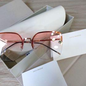 mắt kính giá sỉ thời trang 8074 giá sỉ