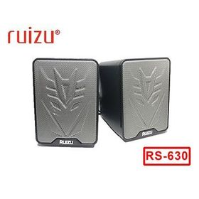 Loa máy tính Ruizu RS-630 giá sỉ