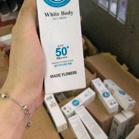 white body hàn quốc 50 giá sỉ
